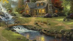 Country Wallpaper (43 Wallpapers) – Adorable Wallpapers