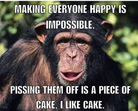 Images Funny Memes - making everyone happy is impossible meme