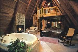 image gallery honeymoon cabin With honeymoon suites in gatlinburg tn