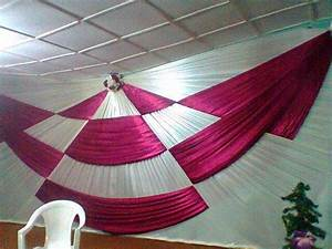 BUMMY HEART LOOKS EVENTS PLANNING, DECORATION AND CATERING