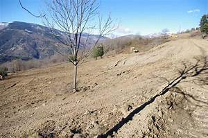 Terre Végétale En Sac : terrassement d capage terre v g tale coop rative ferme d ~ Dailycaller-alerts.com Idées de Décoration