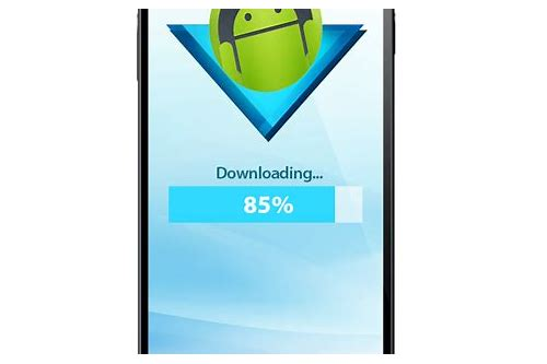 cara download video di hp android