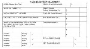 1099 Excel Template Employee Payroll Forms Templates