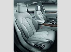 2011audia8interiorseats