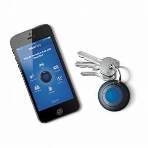 Smart Key System : elgato systems smart key 10027500 b h photo video ~ Kayakingforconservation.com Haus und Dekorationen