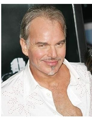billy bob thornton friday night lights friday night lights