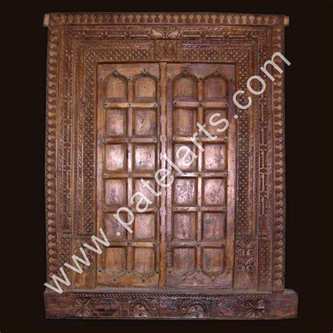 carved doors carved wooden doors antique carved doors