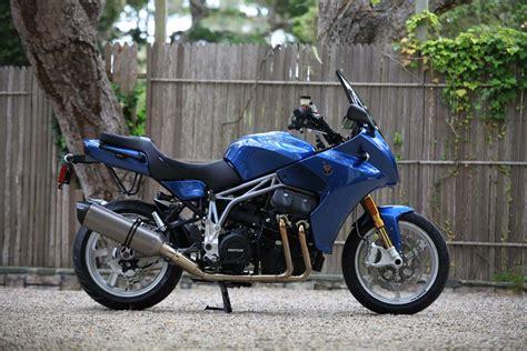 2014 Motus Mst And Mstr Revealed » Motorcycle.com News