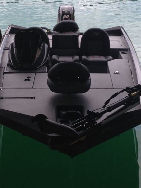Where Are Ranger Aluminum Boats Made by 25 Best Ideas About Aluminum Bass Boats On