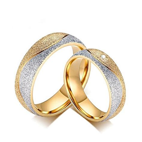 wedding ring supplier and factory in china check all
