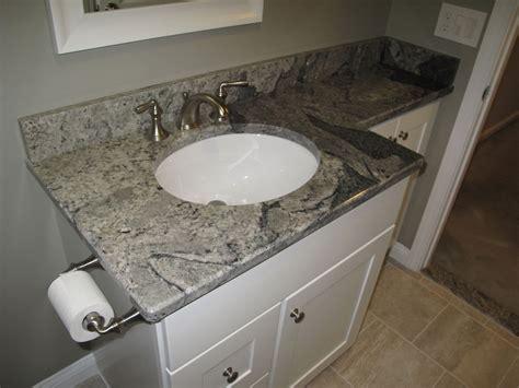 brockton ma kitchen countertop center of new