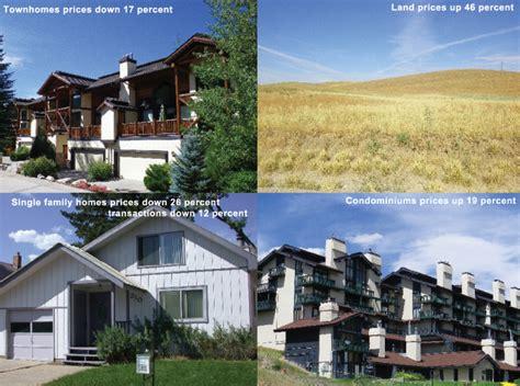 Steamboat Real Estate by Steamboat Real Estate Brokers Reflect On 2015 Market So