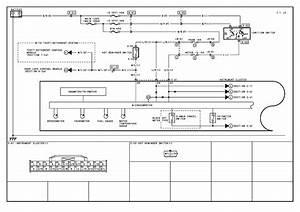 1993 Tbi Ecm Wiring Diagram C1500