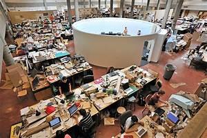 The Deans List:... Architecture Schools