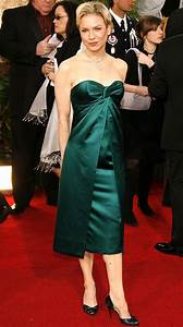 Golden Globes 2017: The Best Red Carpet Photos From 2007 ...