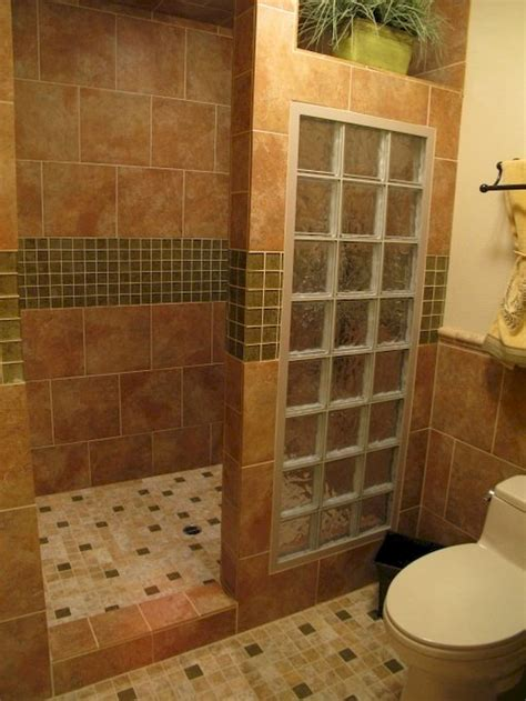 small bathroom remodeling ideas budget best small bathroom remodel ideas on a budget 45