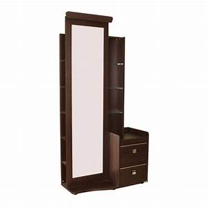 Stylish and comfortable dressing table for women – DesigninYou