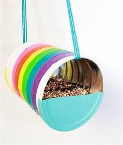 Fabriquer Un String : best 25 bricolage facile ideas on pinterest children ~ Zukunftsfamilie.com Idées de Décoration
