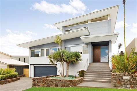 australian house exterior paint colors paint color