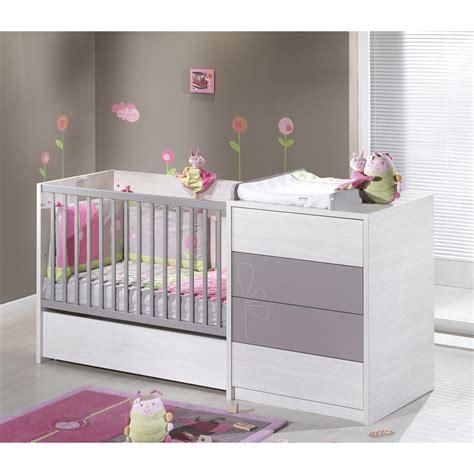 chambre bébé taupe ikea chambre bebe soldes