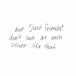 cute girl quotes   Tumblr
