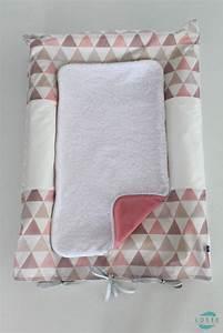 les 20 meilleures idees de la categorie coussin graphique With tapis kilim avec changer matelas canapé lit