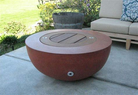See more ideas about chiminea, fire pit, clay chiminea. clay fire pit south africa » Design and Ideas