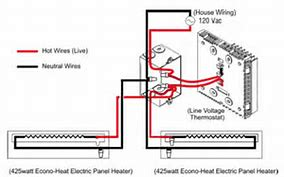 High quality images for wiring diagram for fahrenheat electric hd wallpapers wiring diagram for fahrenheat electric baseboard heater asfbconference2016 Gallery