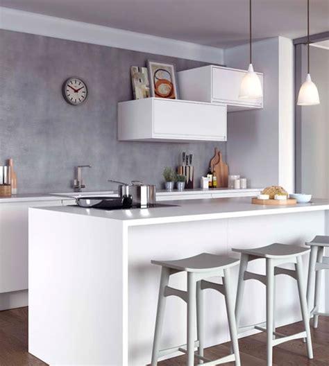 kitchen furniture kitchen lewis