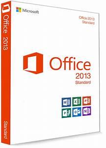 Office 2013 Kaufen Amazon : office 2013 home business key hier g nstig kaufen ~ Markanthonyermac.com Haus und Dekorationen
