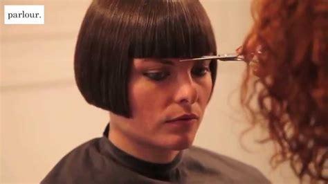 The Best Celebrity Haircuts Of 2016 Photos Gq Box Hair Cut