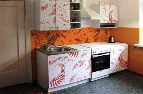sticker cuisine pas cher stickers deco cuisine pas cher