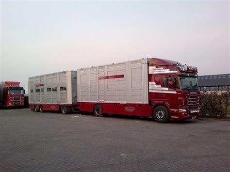 office depot siege social de transbetail page 95 un de camions un