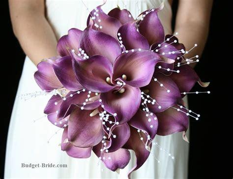 Calla Lily Wedding On Pinterest