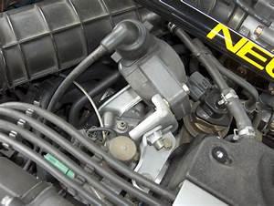 What Distr  On H22 Swap In 92 Si   - Honda-tech