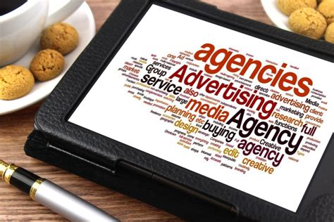 Advertising Agency by How Important Is Your Image As A Business Owner