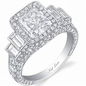 100000 wedding ring ipunya for 100000 wedding ring