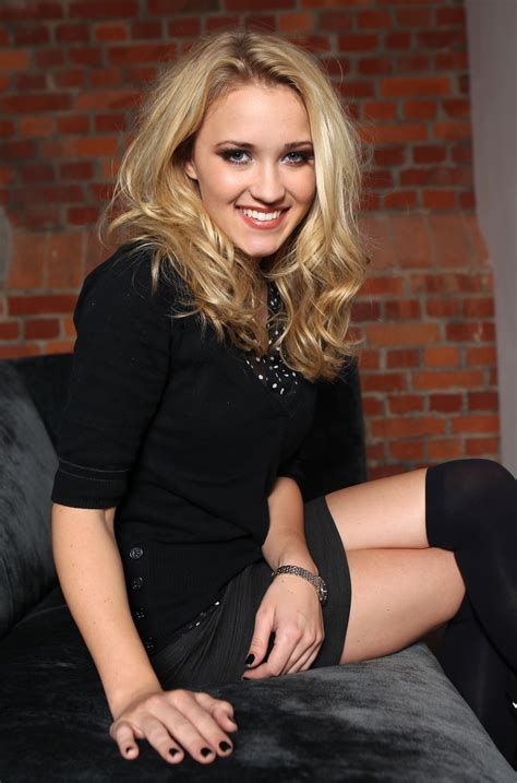 Emily Osment Sitcoms Online Photo Galleries