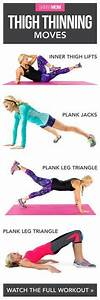 Carrie Underwood's Leg Circuit Will Work Every Inch of ...