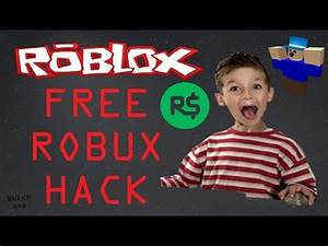 How to get FREE Robux on ROBLOX tutorial - Easy Way/Hack ...