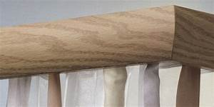 Blende Für Gardinenschiene : vorhangschienen gardinenschienen lamellen junker ~ Watch28wear.com Haus und Dekorationen