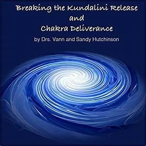 Spiritual Warfare Books  U2013 Christ Outreach Oklahoma