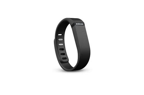 download fitbit flex software