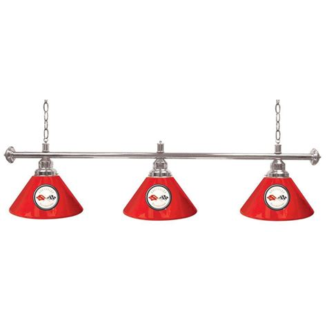 pool table lights hanging lights lighting ceiling
