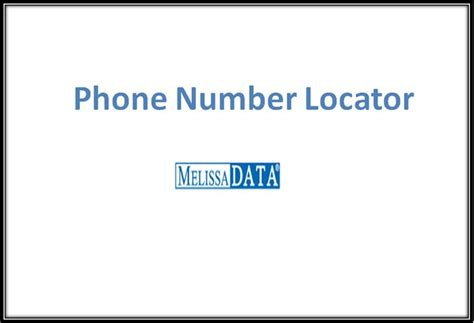 phone number verificationlocation  validation
