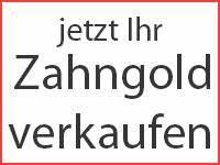 Preis Pro Gramm Berechnen : zahngold preis wert in gramm euro mit zahngold rechner berechnen preise ~ Themetempest.com Abrechnung