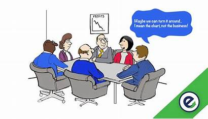 Meetings Waste Fix Funny Rozee