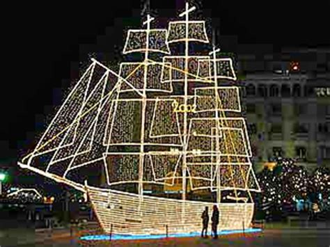 christmas decoration in greece and cretan customs new year and epiphany celebration