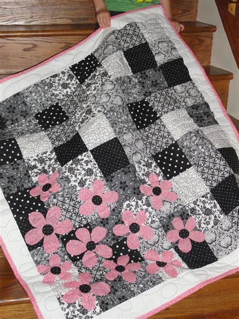 easy quilt patterns easy quilt pattern is here pdf instant