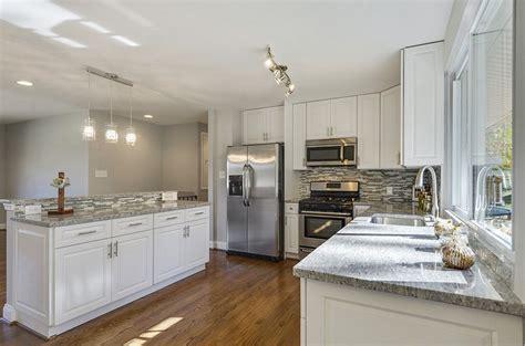 buy white kitchen cabinets buy gramercy white kitchen cabinets